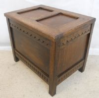Small Panel Top Slipper Box for Storage